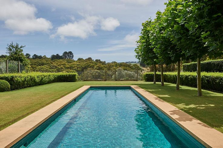 Red Hill Retreat, Red Hill South, a Luxico Holiday Home