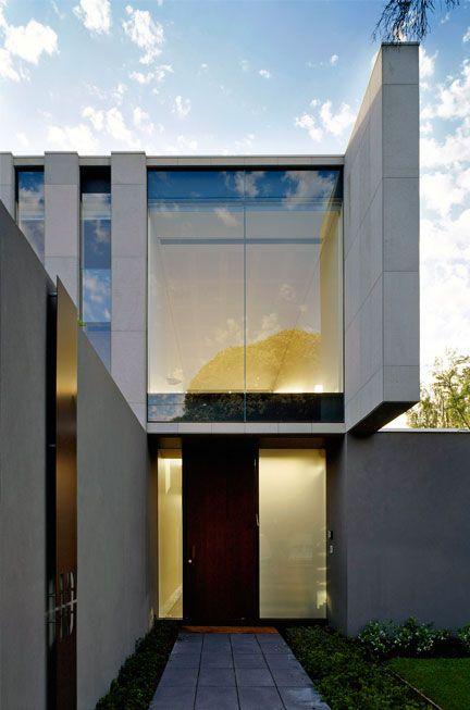 St Kilda — Inarc Architects