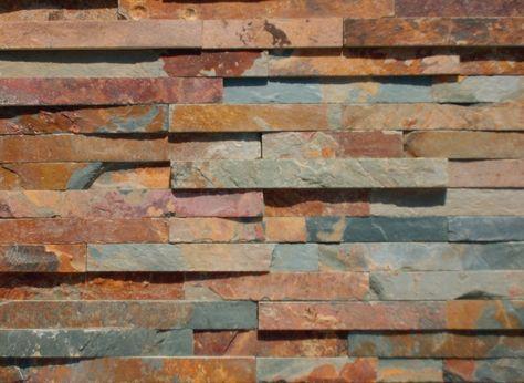 17 meilleures id es propos de parement pierre exterieur sur pinterest par - Pierre de parement exterieur point p ...