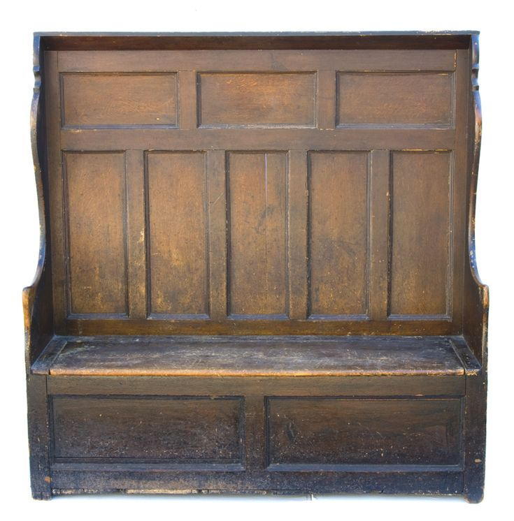 888 Best Early Table And Bench Images On Pinterest Primitive Furniture Country Furniture And