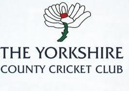 Yorkshire County Cricket Club #Yorkshire #Country #Cricket #Club