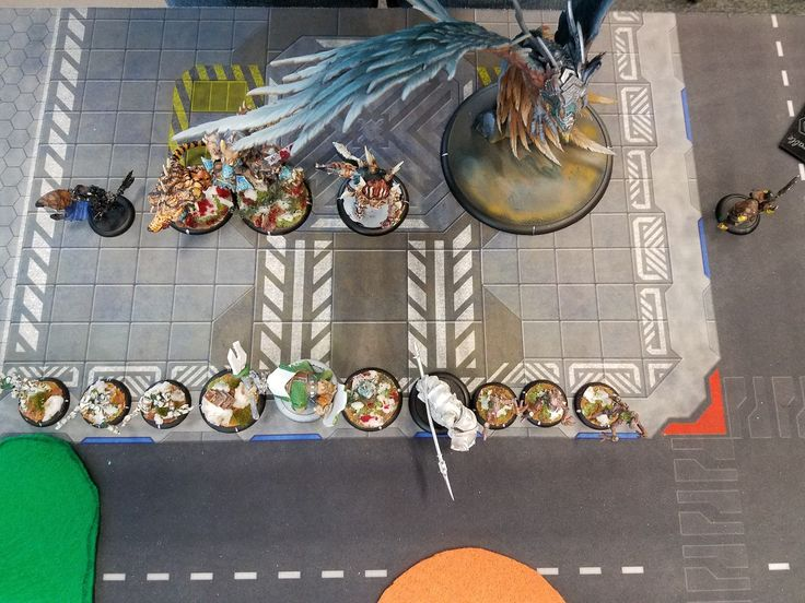 http://druidsdice.blogspot.no/2017/01/battle-report-54-kromac-2-vs-irusk-2.html