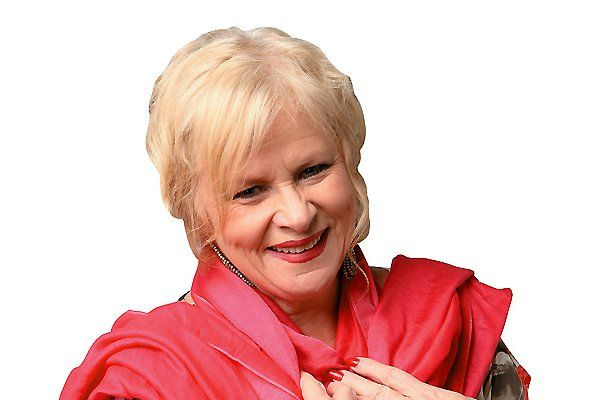 Colette Mann is an Australian actress, singer and choreographer who plays Sheila Canning in Neighbours, she remains best known most for playing the role of Doreen Burns in the Australian series Prisoner.WikipediaBorn:1950,MelbourneNominations:Logie Award for Best Supporting Actress in a Series