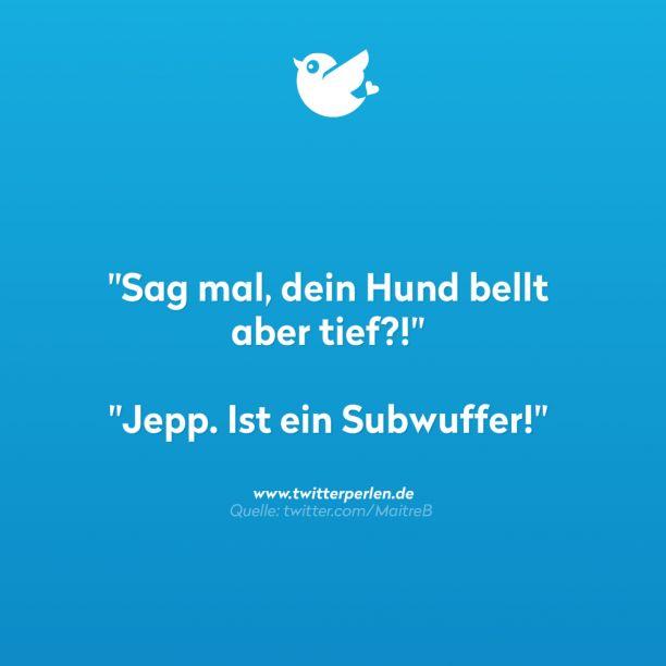 twitterperlen_MaitreB