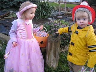 Halloween Costume - zoojourneys