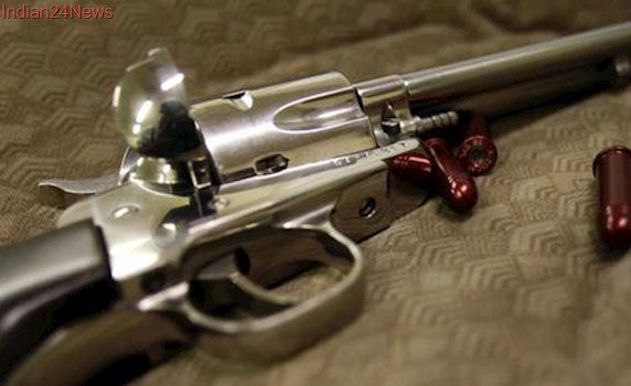 Indian-origin Couple Killed by Daughter's Revenge Seeking Ex-boyfriend