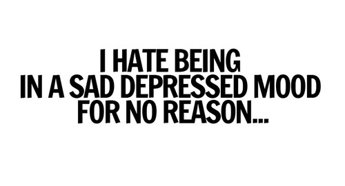 I Hate Attention Seekers Quotes: 1000+ Images About Depression :'( On Pinterest
