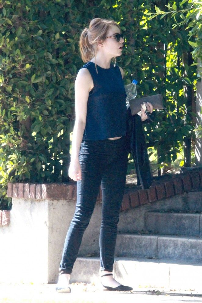 25 Best Ideas About Emma Stone Style On Pinterest Emma Stone Street Style Emma Stone Casual