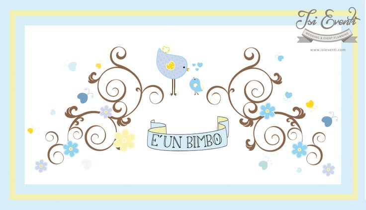 baby shower, baby, work in progress, love , bimbo , Isi eventi www.isieventi.com