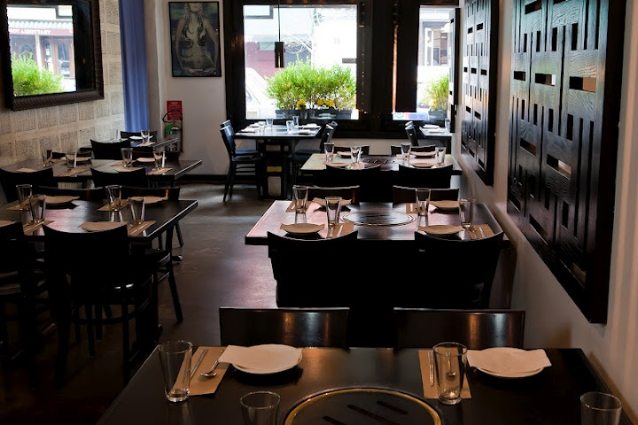 Best images about shop design on pinterest restaurant