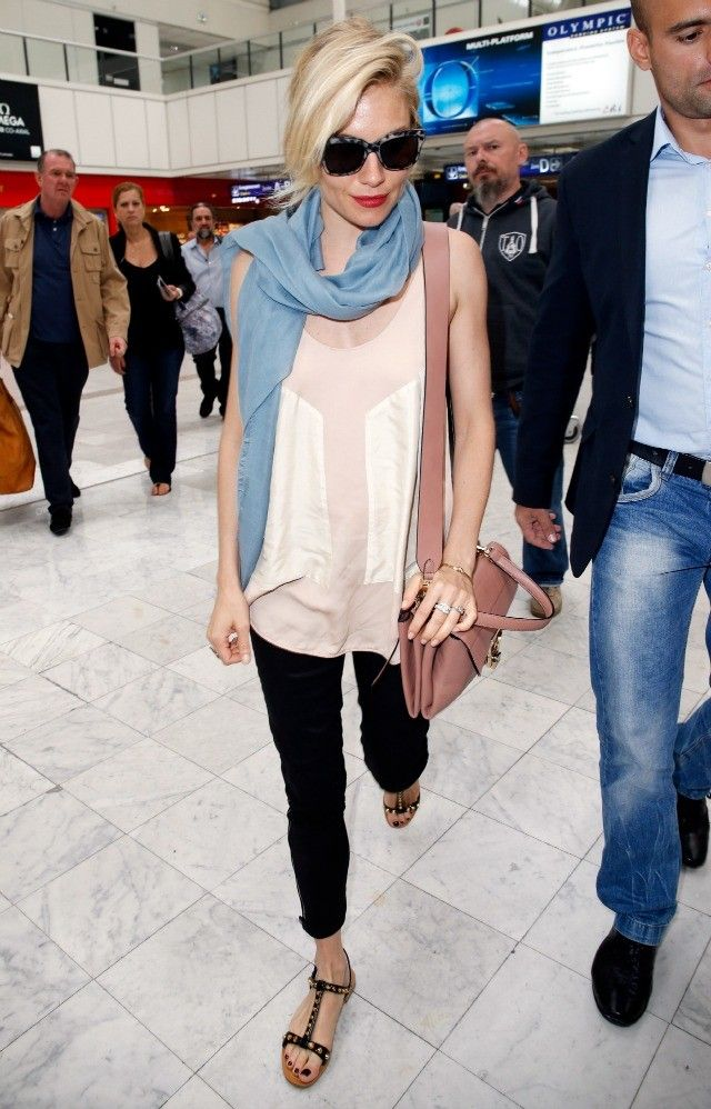 78 best Travel Fashion & Beauty images on Pinterest ...