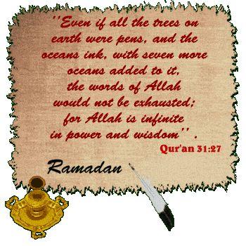 Ramadan Kareem 2016 greetings & ecards, Ramzan mubarak quotes, wishes