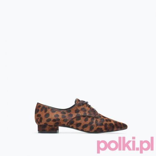 Buty Zara #polkipl