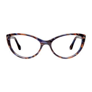 Optical Glasses Deals : 1000+ ideas about Eyeglasses Deals on Pinterest Online ...