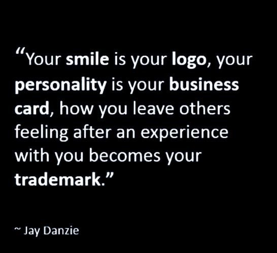 Character and Presence define who you are as a person  #love #photooftheday #tbt #motivation #happiness #passion #success #progress #quoteoftheday #dreams #hardwork #marketing #character #startup #technology #vision #popular #onward #makeityourown #instagram #instapicture #instagood #inspiration #inspire #entrepreneur #entrepreneurship #socialmedia #social #turnmeon