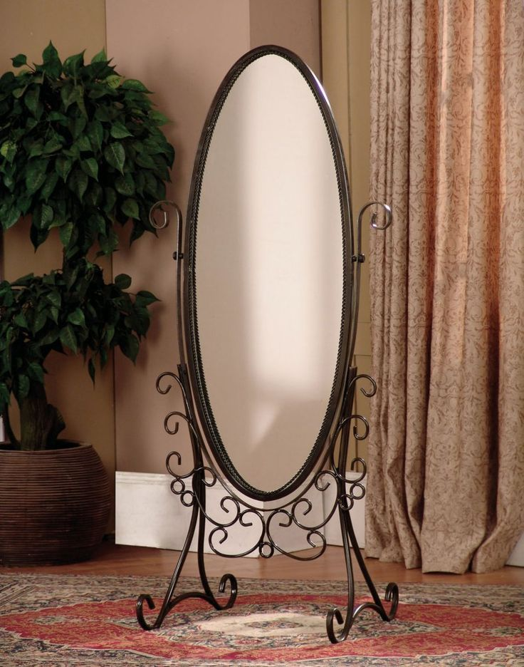 Very best 53 best CHEVAL MIRROR images on Pinterest | Cheval mirror, Mirrors  JI23