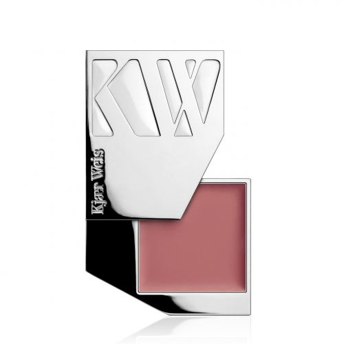 Cream Blush in Abundance - Kjaer Weis