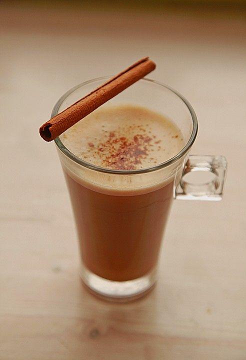 Masala Chai Tee, ein sehr schönes Rezept aus der Kategorie Kaffee, Tee & Kakao. Bewertungen: 152. Durchschnitt: Ø 4,5.