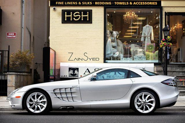 Mercedes Benz SLR McLaren. cars  http://www.annabelchaffer.com/categories/Gentlemen/