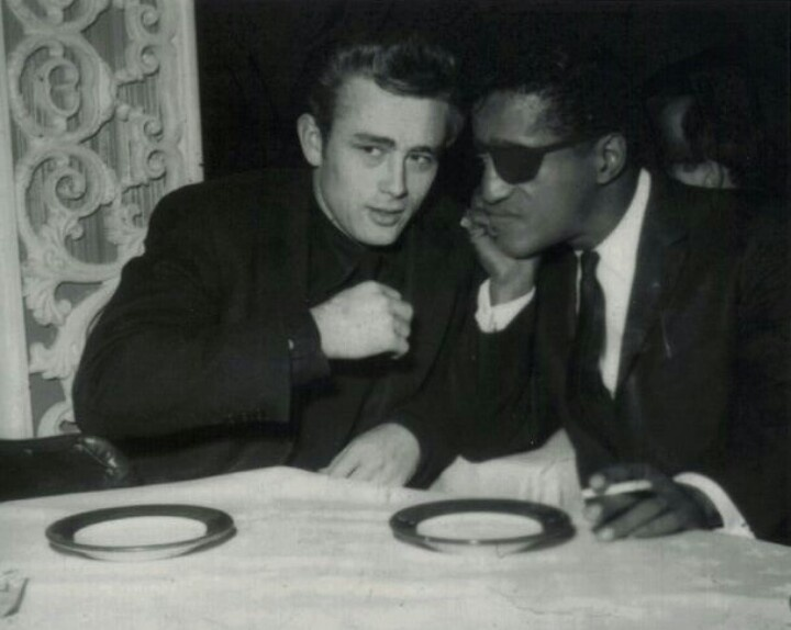 james dean sammy davis jr james dean was more then a phenomenon or even a legend he was. Black Bedroom Furniture Sets. Home Design Ideas