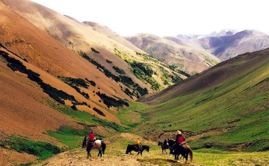 Chandrakhani Trekking Pass Stunning Adventure in Himachal Himalaya