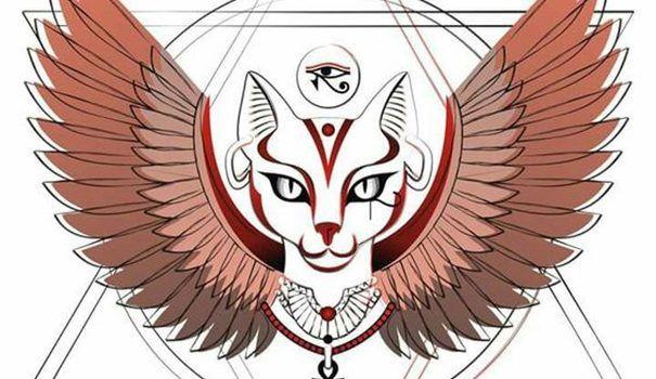 22 best tattoos images on pinterest tattoo designs ankh
