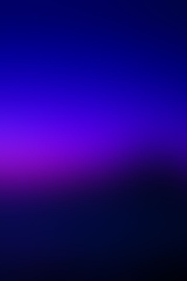 purple and blue background