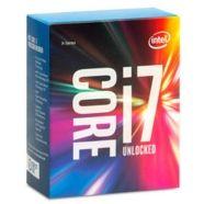 Processeur Intel Core i7-6800K (3.4 GHz) (BX80671I76800K) - Vendredvd.com