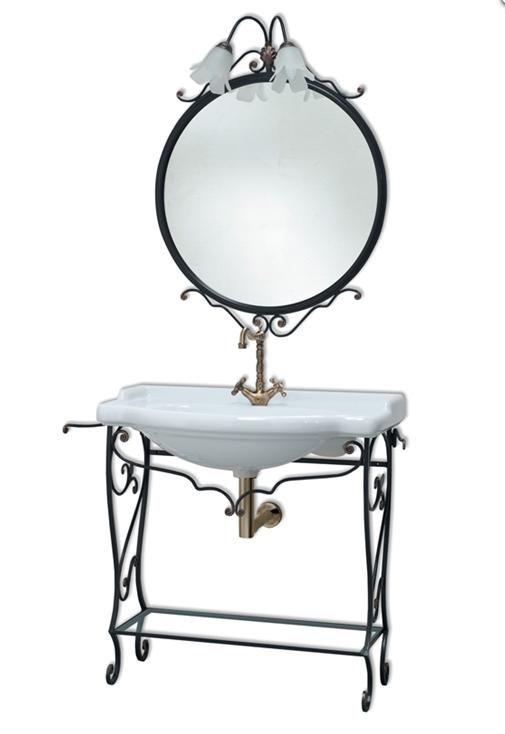 accessori per il bagno - Cerca con Google