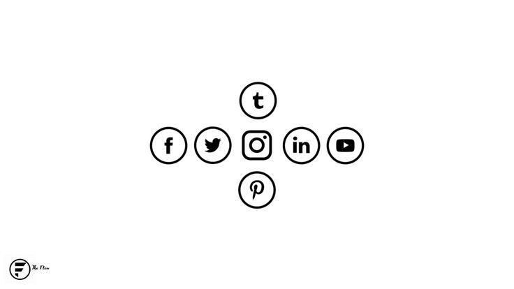 Modern Day Art: Expression Through Social Media