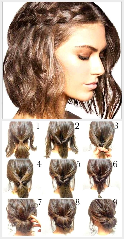 Festliche Frisuren Kurze Haare In Bezug Auf Die Besten 25 Long Damen Festliche Frisuren Glatte Haare Festliche Frisuren Kurzes Haar Festliche Frisuren Kurz