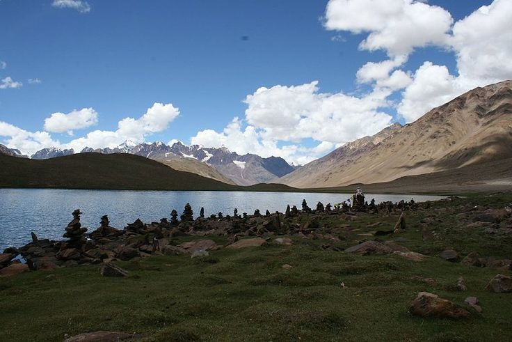 Dharamsala + Sari Pass Trek To Kullu >>  #treks #trekking #SariPassTrek #Kullu #Dharamsala