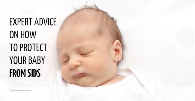 Sudden Infant Death Syndrome, when your baby dies suddenly and unexpectedly, is every parents worst nightmare. Learn how to reduce your baby's risk. Written by Dr Orlena Kerek, a paediatric doctor who gives an overview of all the evidence.