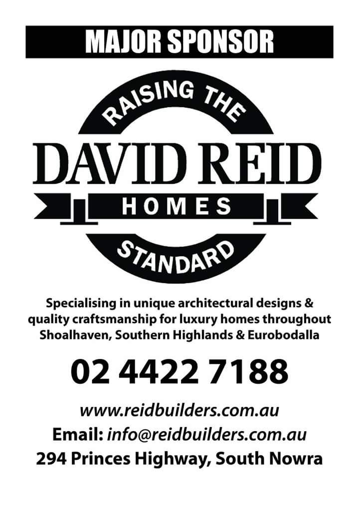 David Reid Homes custom home builders love to support our local communities. https://m.facebook.com/story.php?story_fbid=1543806482353715&id=272951626105880