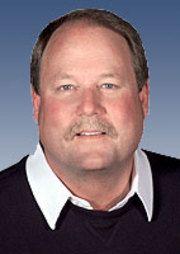 Mike Holmgren? Oakland Raiders Rudderless In Post-Al Davis Era