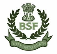 Tradesmen Constable posts in Border Security Force are released other police recruitment, police jobs, latest updates are here, apply Tradesmen Constable posts.#constable #posts #bsf