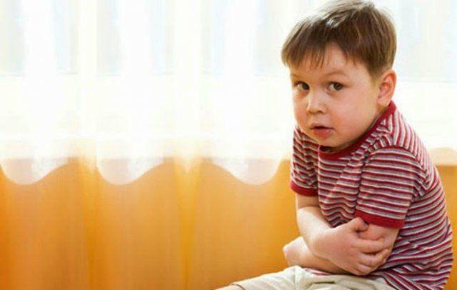 Η δίαιτα κατά της γαστρεντερίτιδας. Είναι σε έξαρση το καλοκαίρι και ταλαιπωρεί τα παιδιά - Value for Life