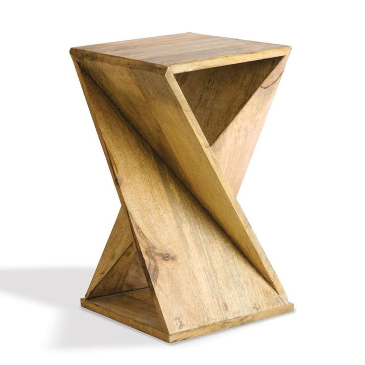 Google Image Result for http://altogetherhome.com/media/catalog/product/cache/1/image/9df78eab33525d08d6e5fb8d27136e95/t/w/twisted-wood-table-large-71585-lg.jpg