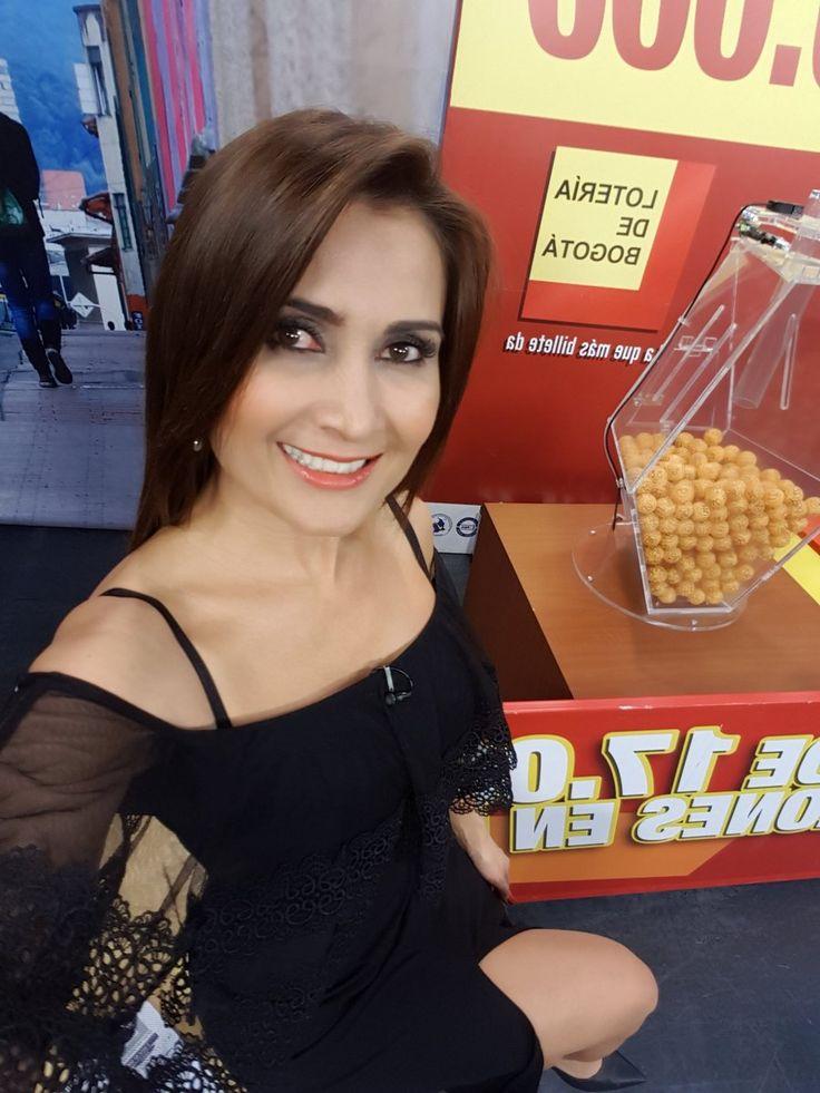 Gladys Buitrago  ○ 26/05/2017