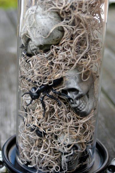 75 best images about Halloween Magic on Pinterest Mini pumpkins - halloween decor images