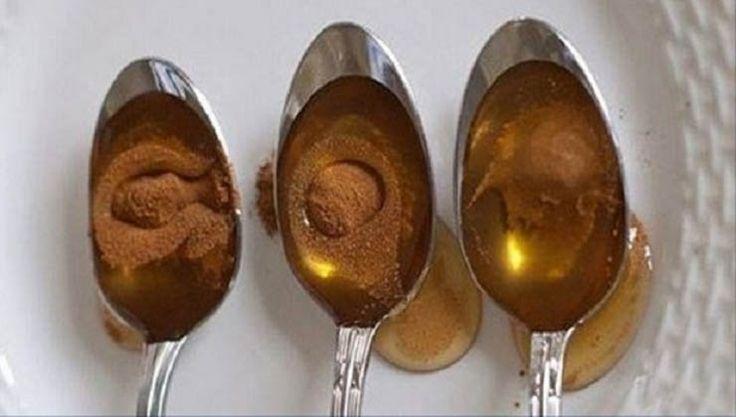 Esta simples mistura está a surpreender cada vez mais pessoas por todo o Mundo, devido aos seus efeitos, e leva apenas 2 ingredientes que provavelmente tens na tua cozinha!