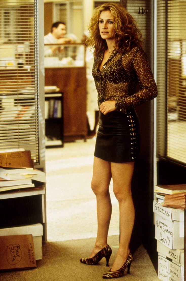 best images about costume ideas for women red erin brockovich