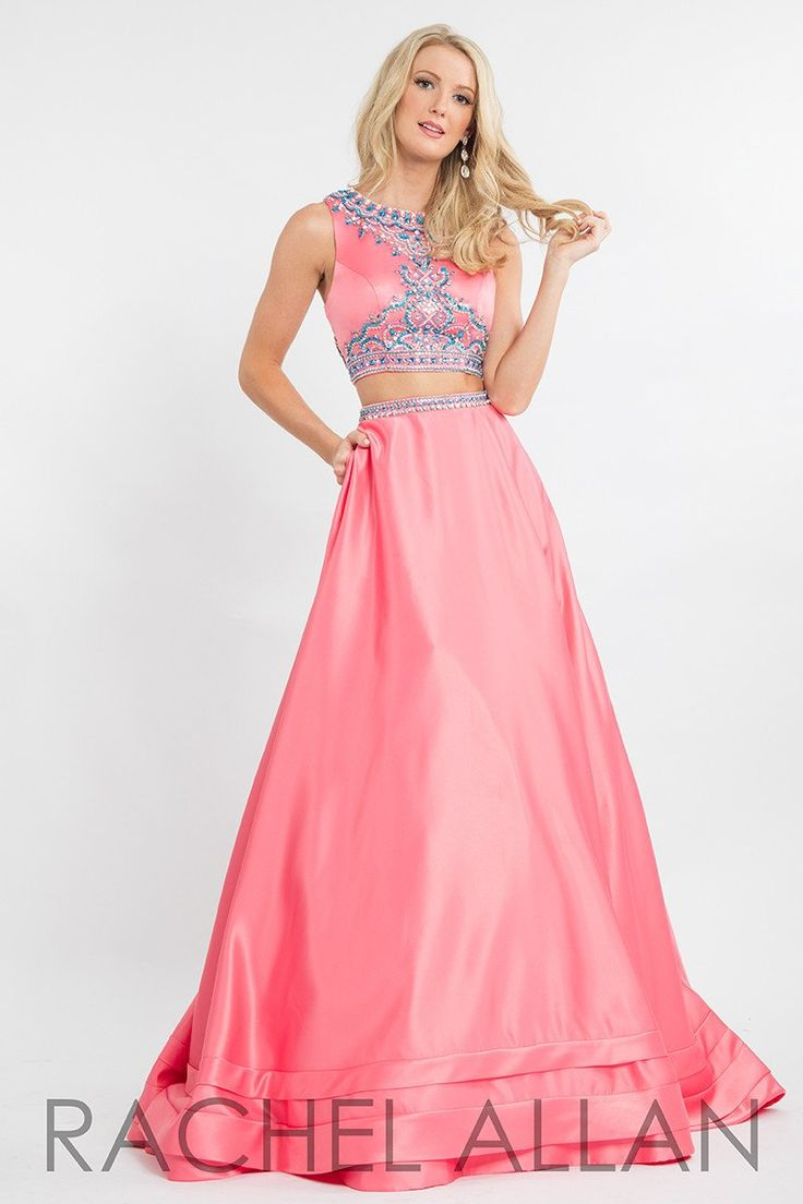 51 best PROM 2017 images on Pinterest | Prom dresses, Teen prom and ...