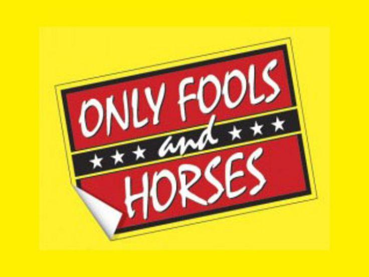 Google Image Result for http://1.bp.blogspot.com/-hQCZTJTd524/TcguLhqkaxI/AAAAAAAAAF4/QRz5QJyNCKY/s1600/Only-fools-and-horses_2069782.jpg