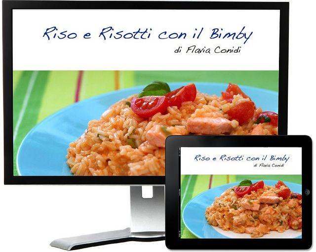 Non c'è niente di meglio di un buon risotto alla crema di scampi Bimby per accogliere con classe i tuoi ospiti. Freschi o surgelati, avrai un buon risotto!