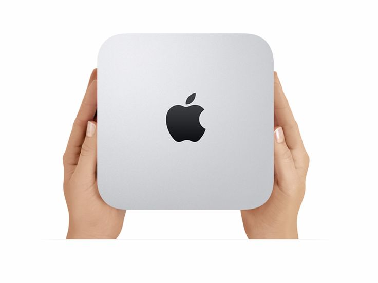 Apple is still selling very old and expensive computers – these are the ones you shouldn't buy (AAPL) - Apple is still selling you computers with 2013 specs for 2017 price tags.  While these computers will work fine, they have outdated specs that don't warrant their high price tags. You should steer your wallet well clear of them.   I've listed the Apple computers you shouldn't touch with a 10-foot pole, and added suggestions of computers you should consider instead.  Some of these…