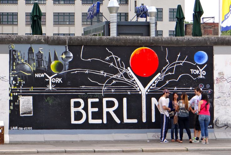 Colourful Berlin: Europe 2015, Boho Side, Avant Garde Travel, Colour Berlin, Bohemian Trail, Places, Interesting Levels, Travel Destinations, Bohemian Side