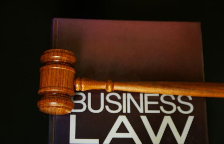 Fresno Corporate lawyers  http://www.lloydwinterlaw.com/injury/