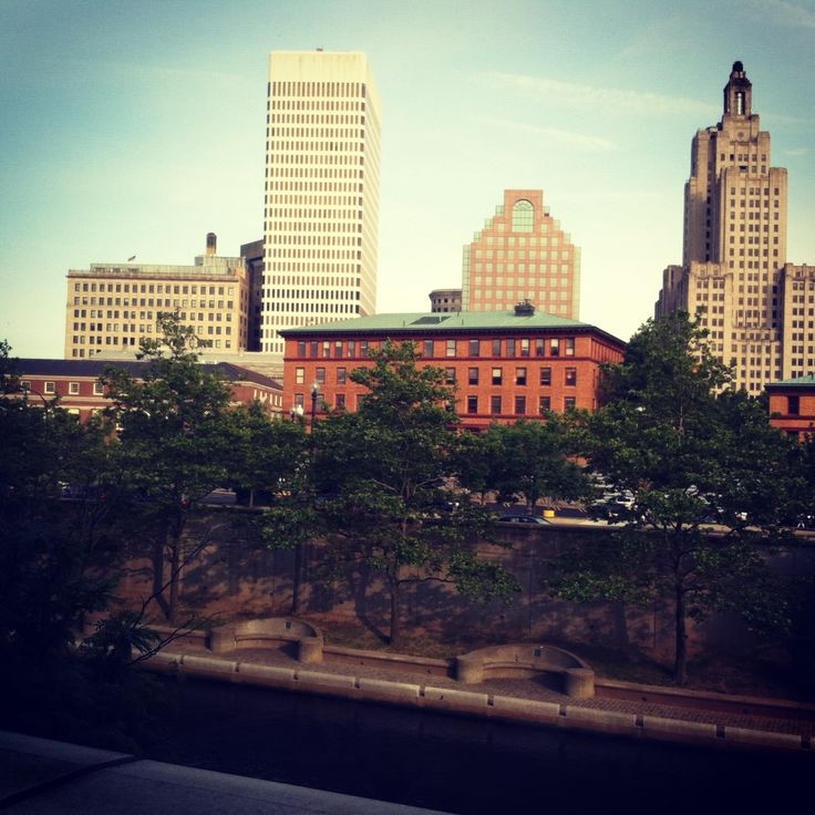 Newport Providence Rhode Island: 31 Best Providence RI Images On Pinterest