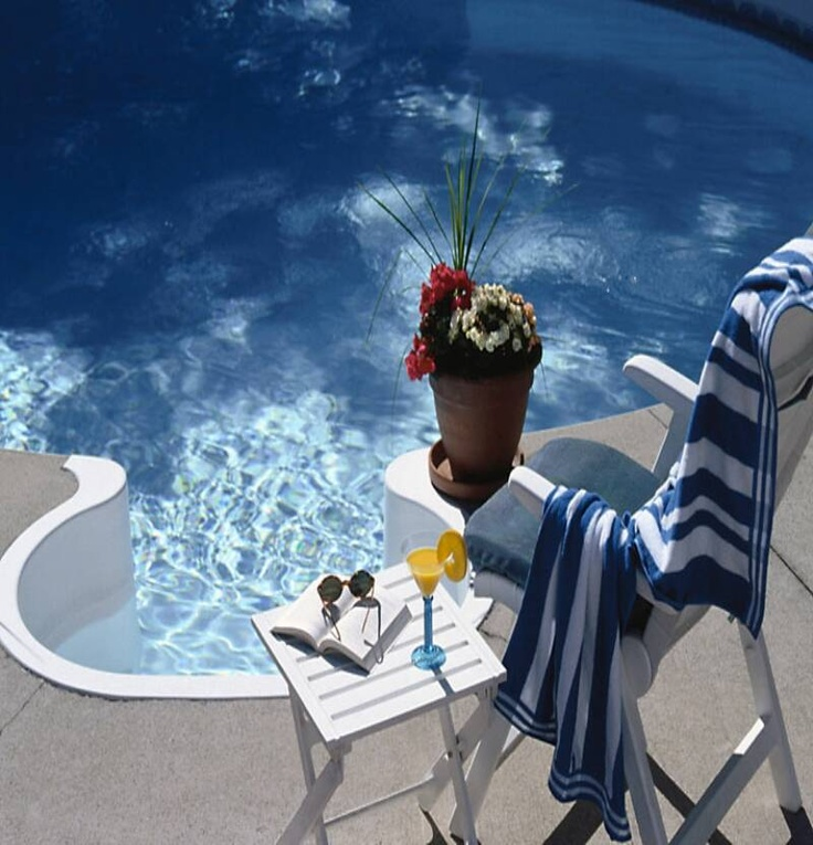 50 Best Images About Pool Maintenance On Pinterest Entrepreneur List Swim And Pools